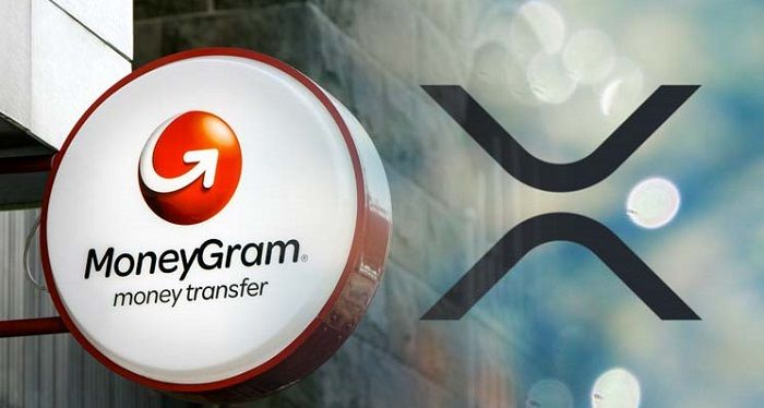 Ripple прекращает сотрудничество с MoneyGram