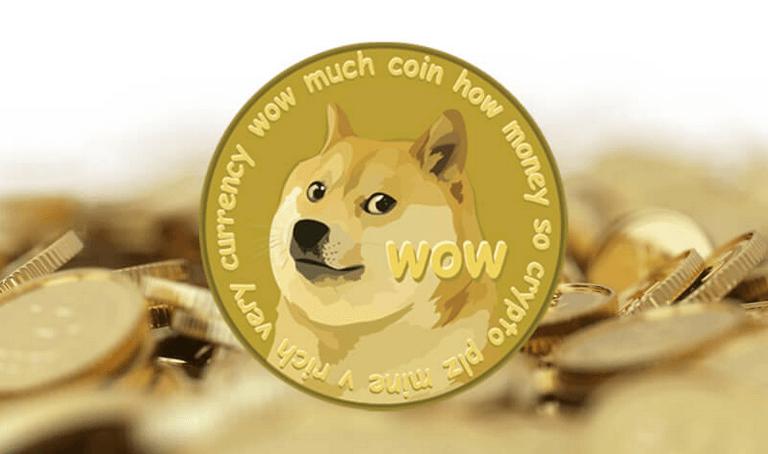 В сети появился слух о запуске Dogecoin-фьючерсов на CME