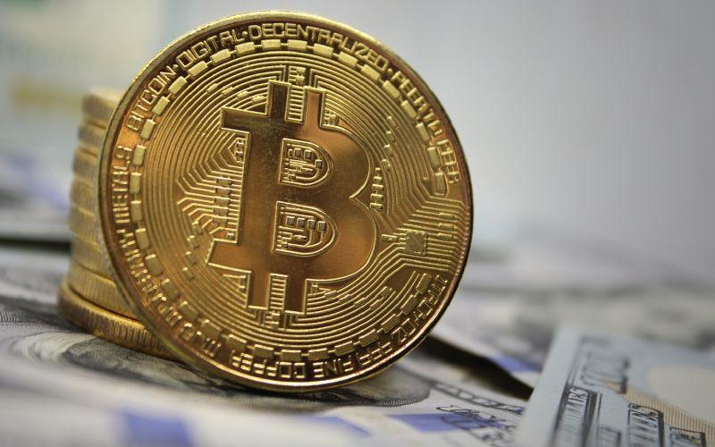 BlackRock: Биткоин не станет валютой