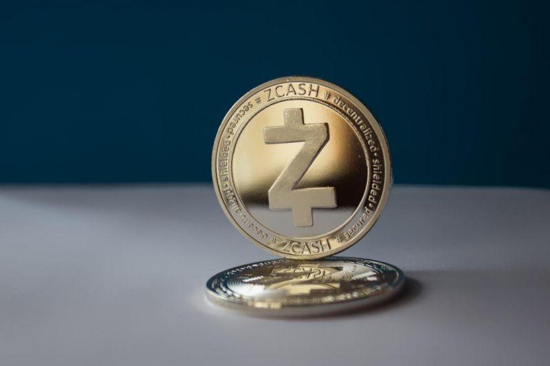 Zcash ждет крупное обновление