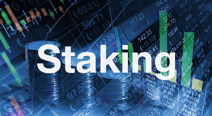 Чем стекинг отличается от майнинга криптовалют?