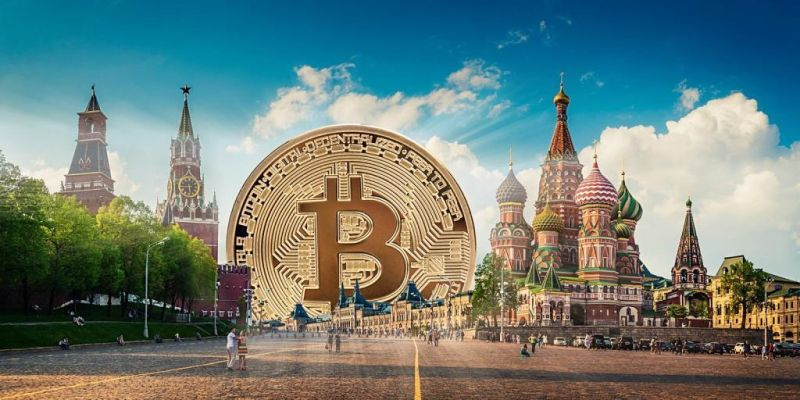 Что необходимо знать о налогооблажении криптовалют в России?