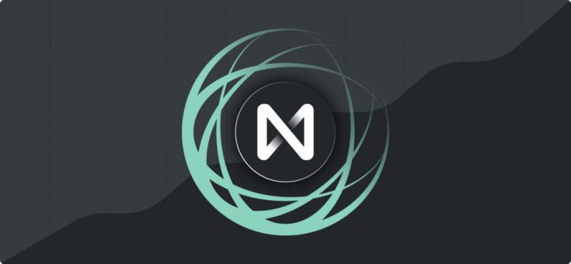 NEAR Protocol отчитались о запуске кроссчейн-решения с Ethereum