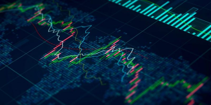 Анализ цен BTC, ETH, XRP (05.04.21)