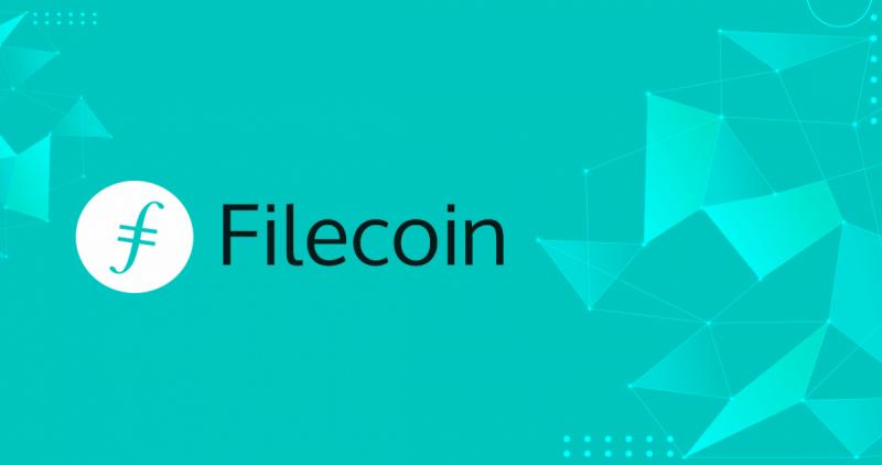 OKEx планирует инвестировать $10 млн в экосистему Filecoin