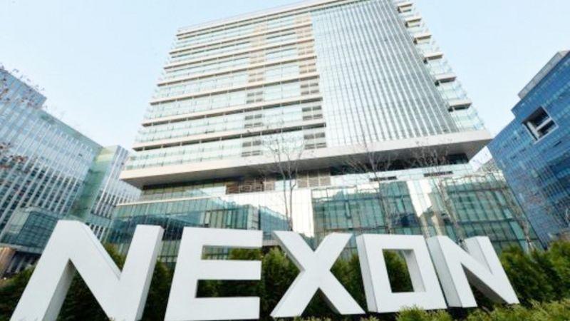 Компания Nexon инвестировала в биткоин $100 млн