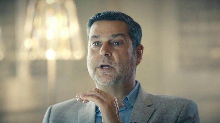 Рауль Пал: Я сдерживаю себя, чтобы не продать все свои BTC и не перевести все в ETH