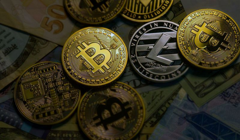 Инвестиции в биткоин позволили CoinShares удвоить годовую прибыль