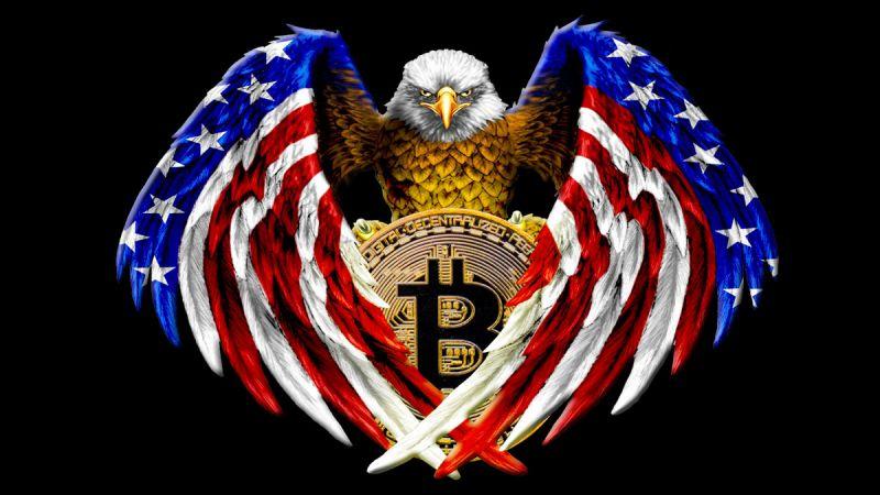 Reuters: Власти США планируют вести усиленную слежку за биткоином