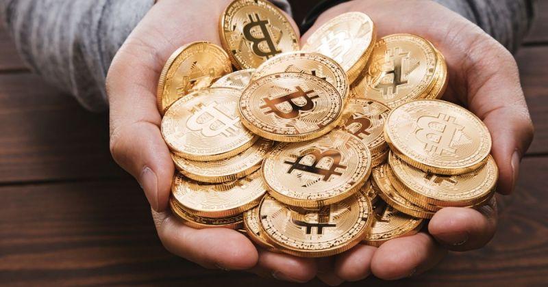 ARK Invest: Биткоин скоро затмит золото