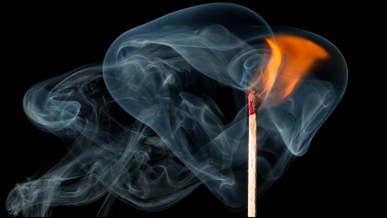 Для чего необходимо сжигание токенов?