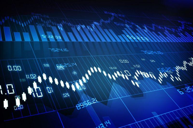 Анализ цен BTC, ETH, XRP (29.04.21)