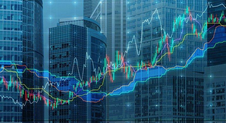 Анализ цен BTC, ETH, XRP (26.04.21)
