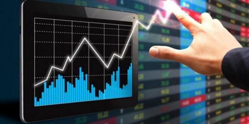 Цена токена Tokocrypto подскакивала на 9900%