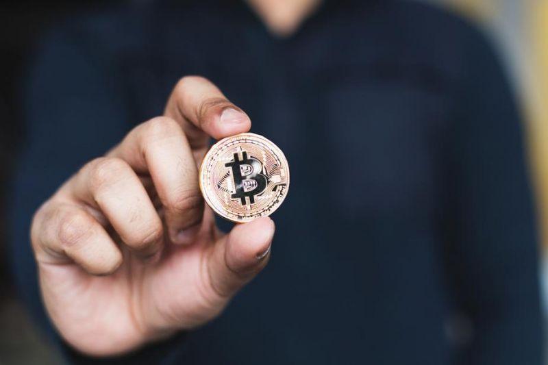 Основные риски криптоинвестора
