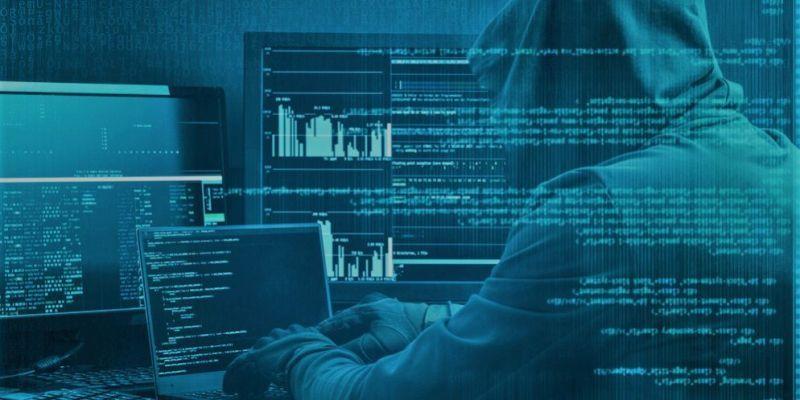 Хакеры украли у DeFi-проекта BurgerSwap $7,2 млн