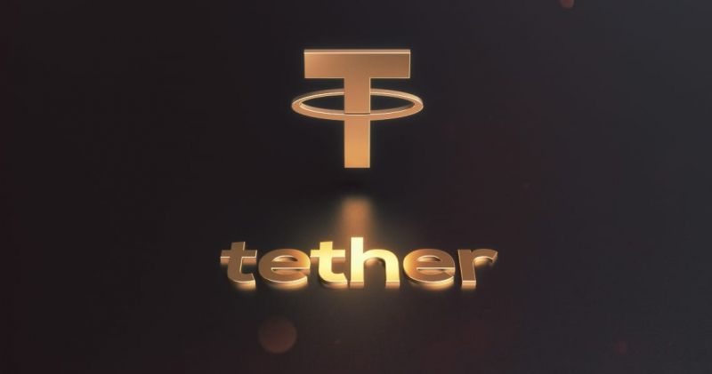 Капитализация Tether поднялась выше $60 млрд. Инвесторы ищут стабильность