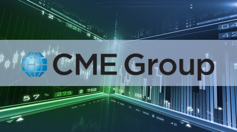 На CME запущены торги микрофьючерсами на биткоин