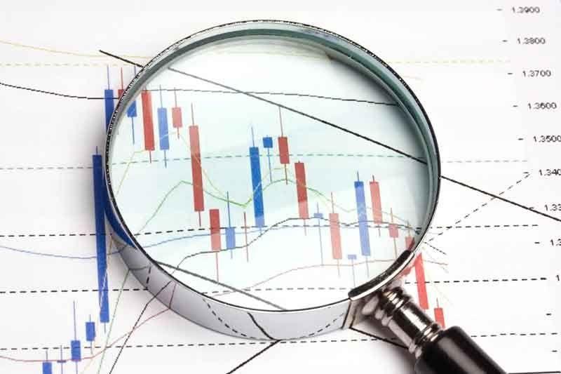 Анализ цен BTC, ETH, XRP (14.05.21)