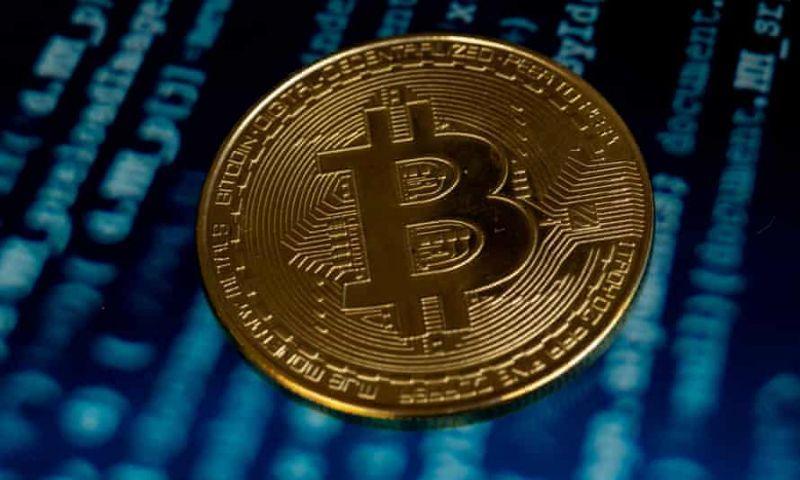 Chainalysis: Прошлая неделя была настолько плохой для биткоина, насколько это возможно
