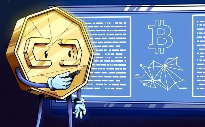 Как лучше всего сейчас инвестировать в криптовалюты? Мнения экспертов