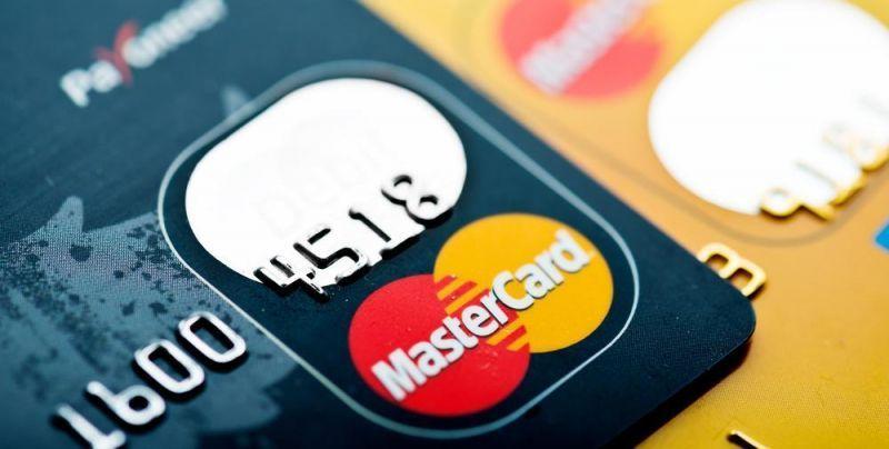 Почти половина клиентов Mastercard намерена использовать криптовалюты