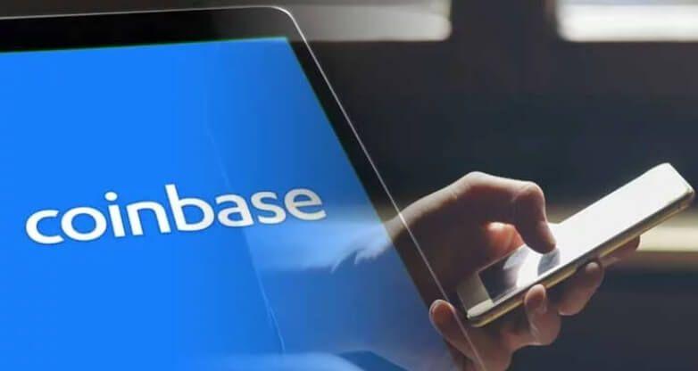 У Coinbase Wallet появилось расширение для Chrome