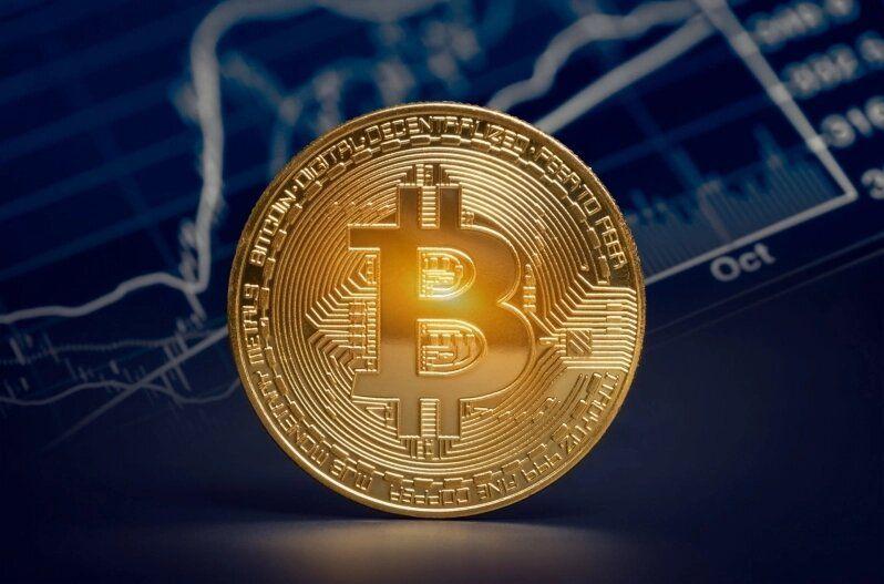 Аналитики Santiment рассказали, почему биткоин не скоро обновит максимумы