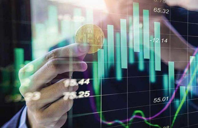 Дэвид Рубенштейн: Криптовалюты не исчезнут с рынка