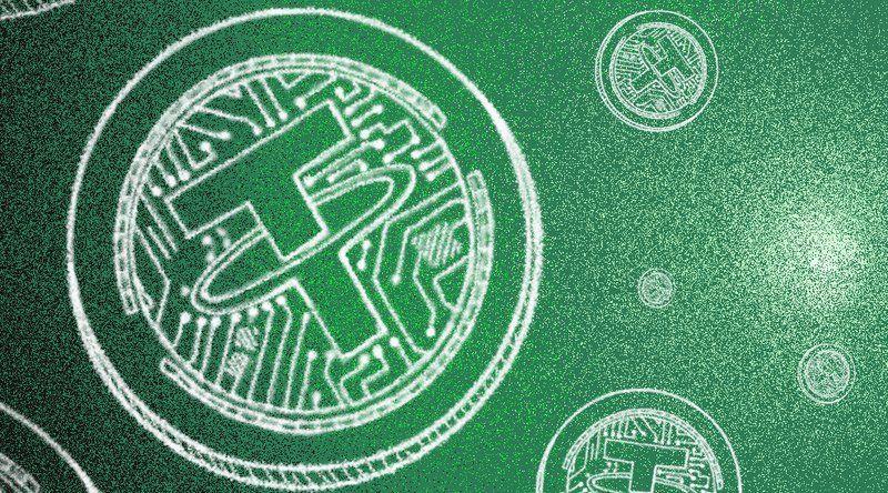 CEO Avanti Financial: Отчет Tether мог повлиять на падение крипторынка