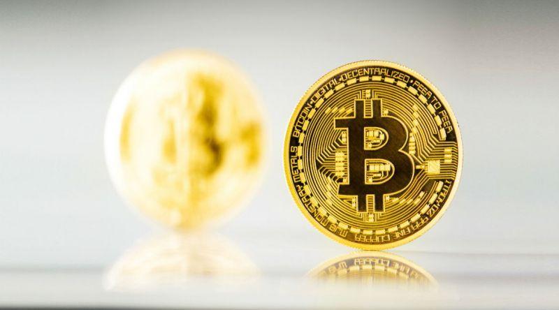 Bianco Research: У криптовалют большие перспективы, но нужно быть готовым к потрясениям
