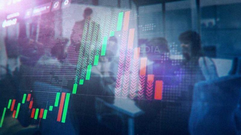 Анализ цен BTC, ETH, XRP (06.05.21)