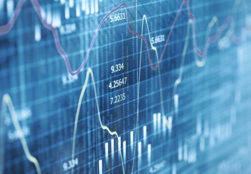 Анализ цен BTC, ETH, XRP (28.05.21)