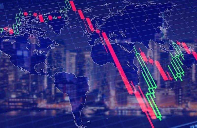 Серьезное падение. Что происходит на рынке криптовалют?