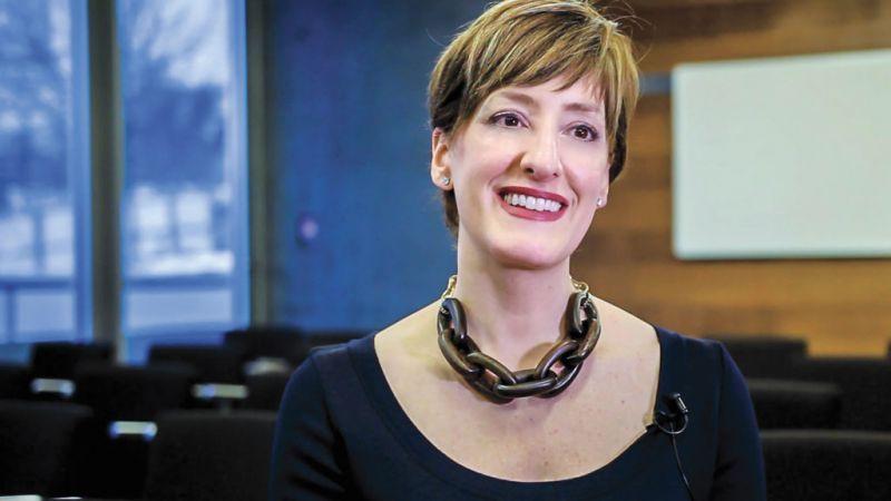 Кейтлин Лонг: Регуляторы не запретят биткоин