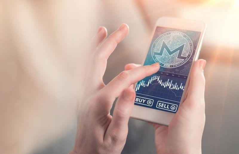 Пользователи столкнулись с проблемами вывода Monero с бирж