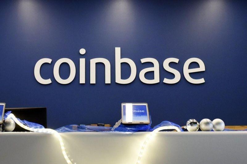 Coinbase покупает платформу Skew