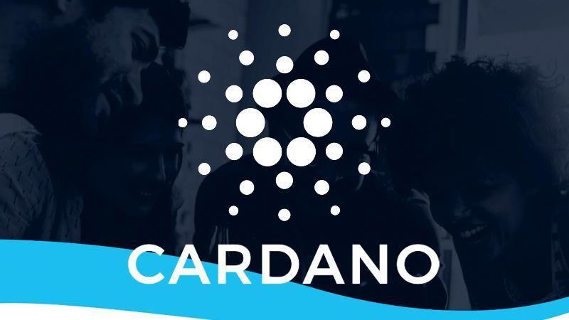 Число кошельков на блокчейне Cardano превысило один миллион