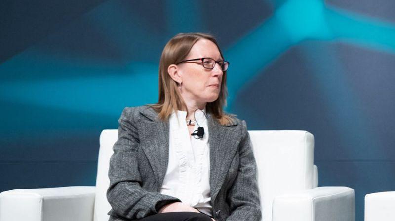 Хестер Пирс: Новый председатель SEC - это свежий взгляд для криптоиндустрии