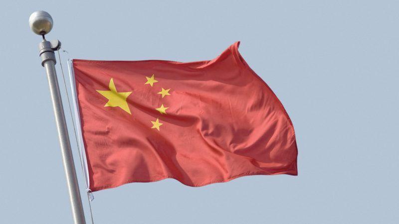 Три сценария развития событий с биткоином и майнингом в Китае