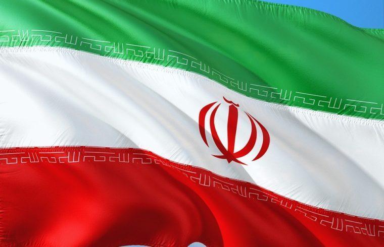 В Иране изъяли 7000 незаконных майнеров