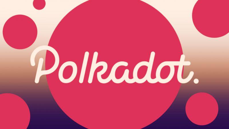 Аналитик Ларк Дэвис прогнозирует рост цены Polkadot
