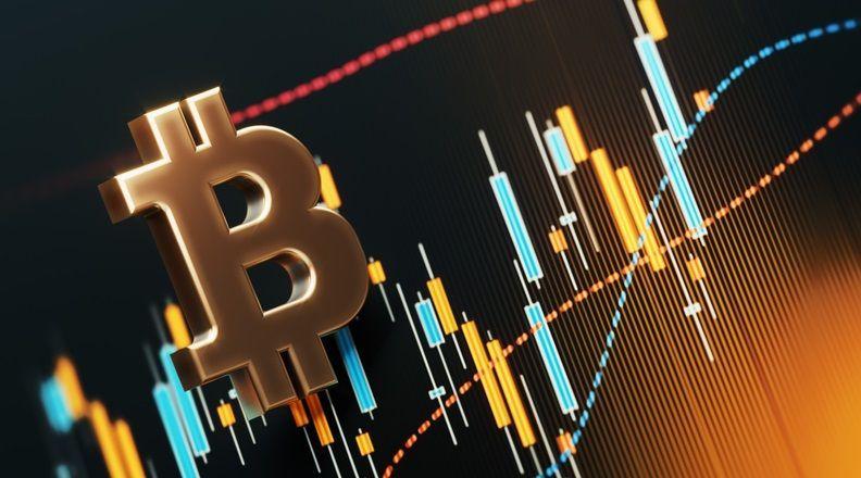 Аналитики Bloomberg: У биткоина больше шансов на рост, чем на падение