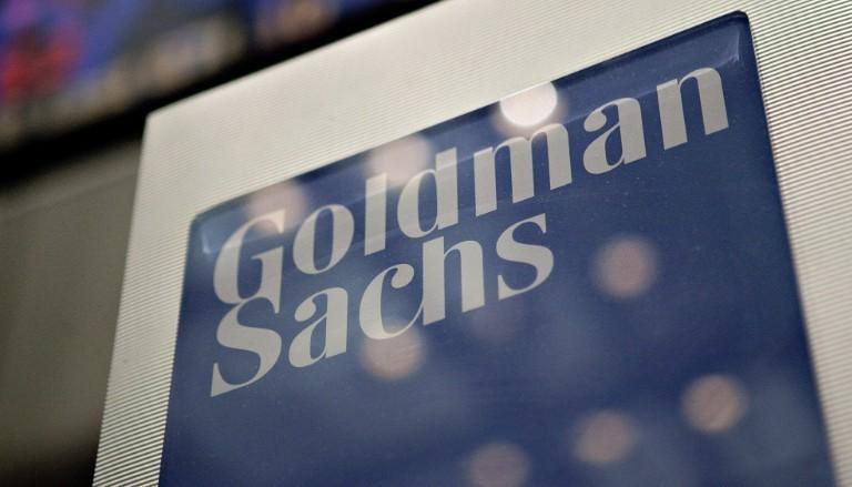 Опрос Goldman Sachs: Биткоин не привлекателен для инвестиций