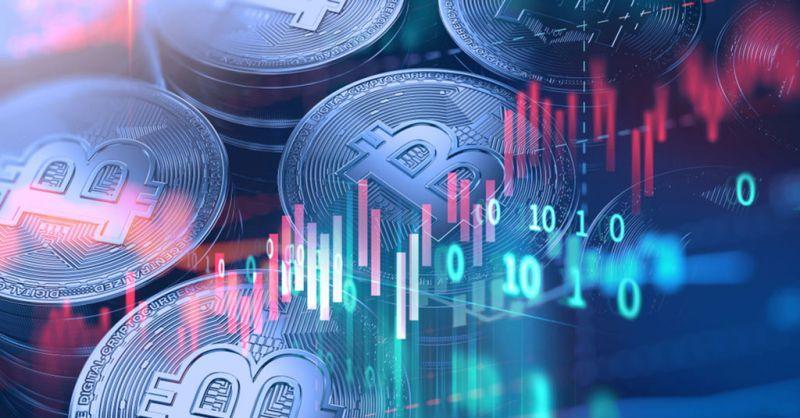 Мнение: Цену биткоина будет все сложнее толкать вверх с каждым циклом