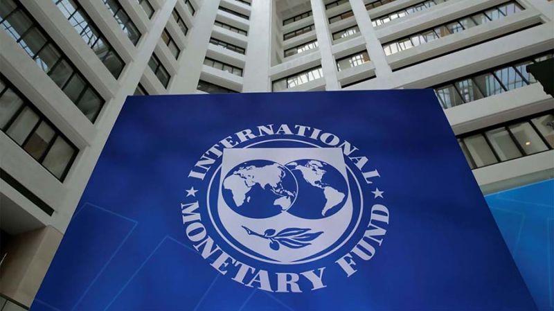 МВФ встретится с президентом Сальвадора