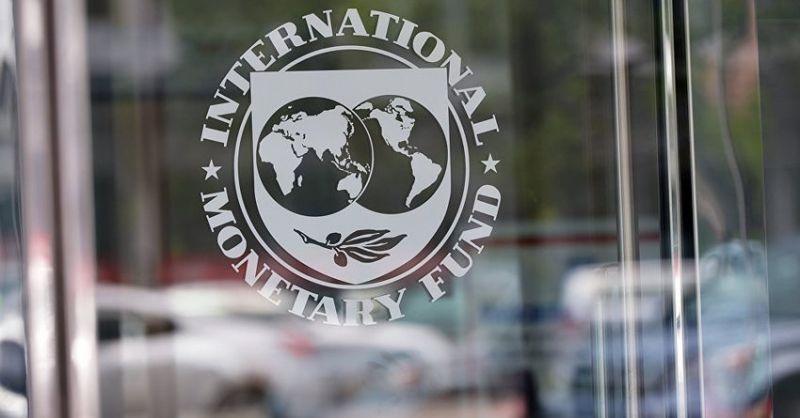 МВФ обеспокоен ситуацией с легализацией биткоина в Сальвадоре
