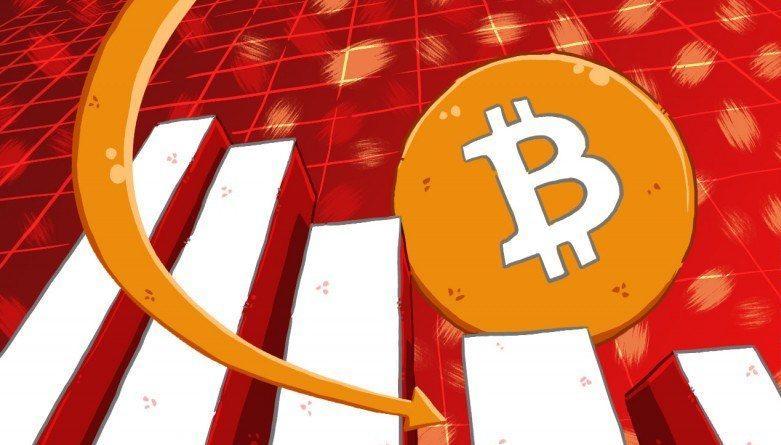 Аналитик предупредил об угрозе шорт-сквиза на рынке биткоина
