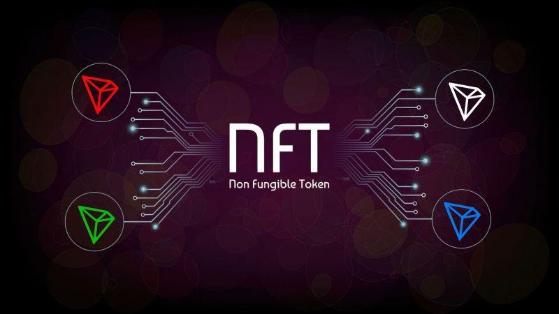 По мнению экспертов NFT-токены не защитят ваш криптовалютный портфель