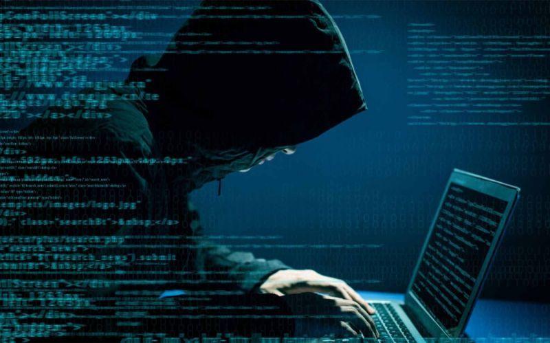 CrowdStrike: Запрет криптовалют не решит проблему вымогательств